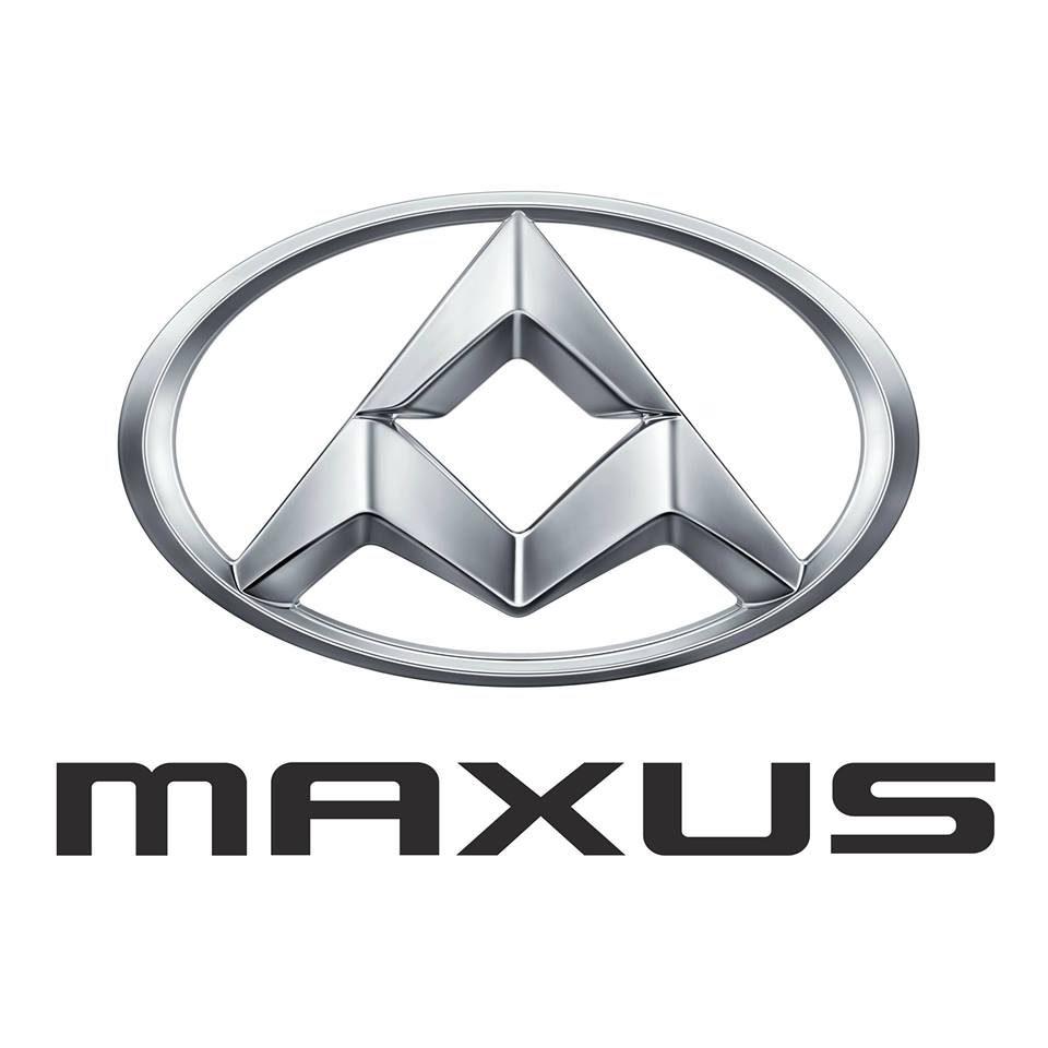 Maxus Brunei